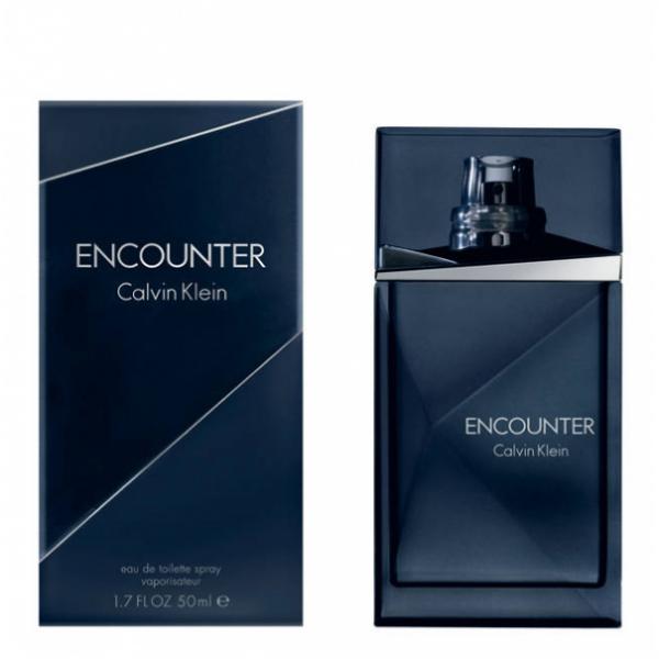 Encounter Men
