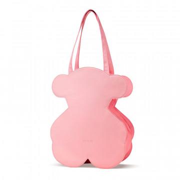 Regalo Tous Pink Handbag