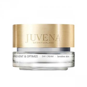 Prevent & Optimize Day Cream (Normal Sensitive)