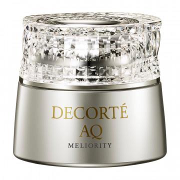 AQ Meliority Intensive Regenerating Eye Cream