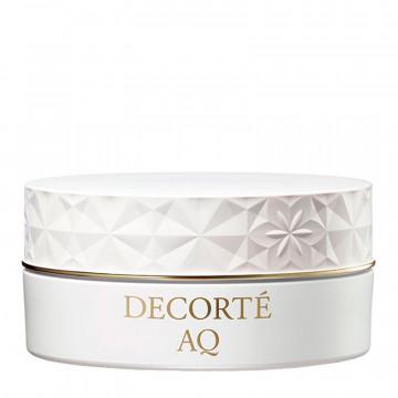 AQ Skincare Body Cream