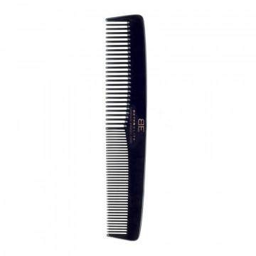 Antistatic Scraper Comb