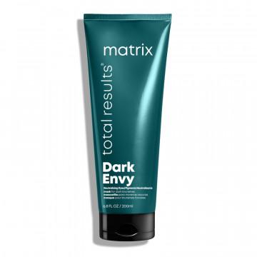 Total Results Dark Envy Mask