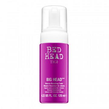 Bed Head Big Head Volume Booting Foam
