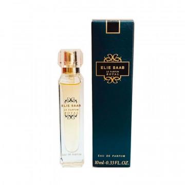 Regalo Elie Saab Le Parfum Royal 10ML