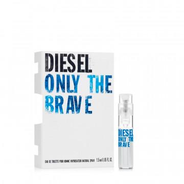 Try&Buy Diesel Only The Brave Eau de Toilette