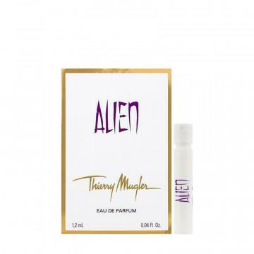 Try&Buy Mugler Alien Eau de Parfum
