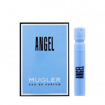 Try&Buy Mugler Angel Eau de Parfum