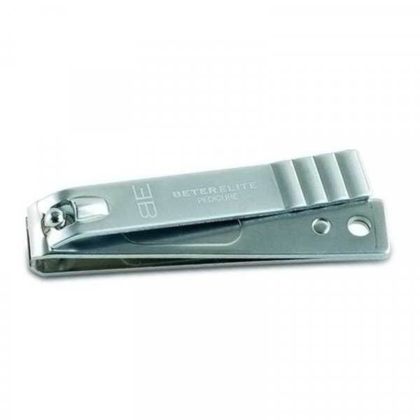 Elite Pedicure Nail Clippers