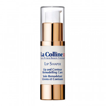 Cellular Lip and Contour Remodelling Care