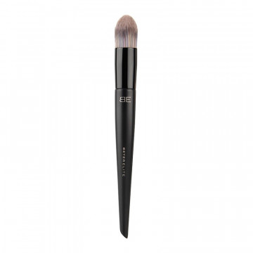 Elite Precision Fluid Makeup Brush