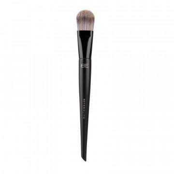 Elite Fluid Makeup Brush