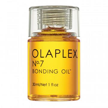 Bonding Oil Nº7