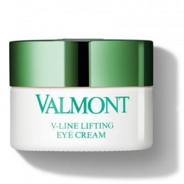 V-LINE Lifting Eye Cream