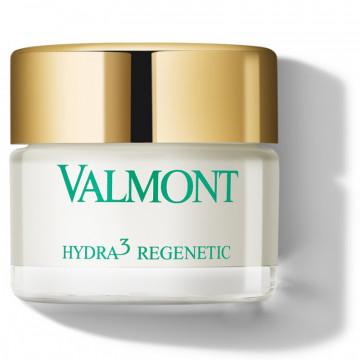 Hydra3 Regenetic Cream