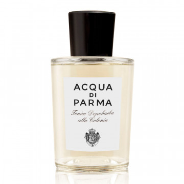 Colonia (After Shave Lotion)