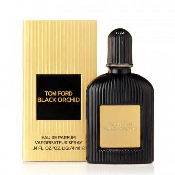 Regalo Tom Ford Black Orchid Mini 4ML