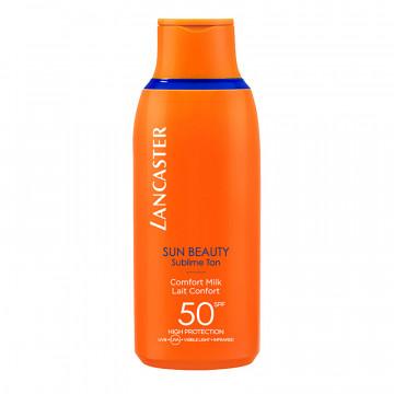 Sun Beauty Comfort Milk SPF50