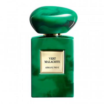 Vert Malachite