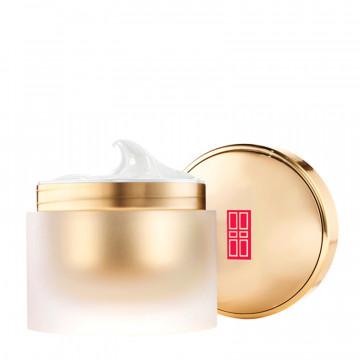 Ceramide Plump Perfect Ultra Lift & Firm Moisture Cream SPF 30