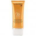 Soleil Bronzer Creme Face SPF 30