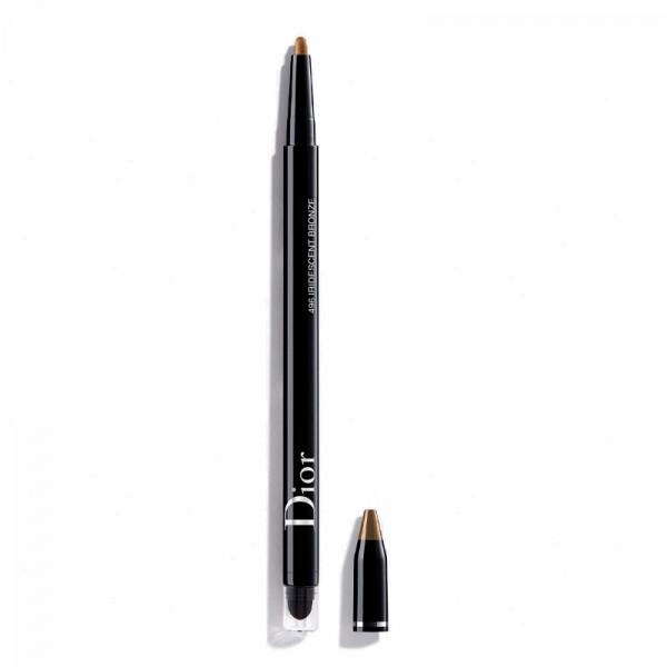 diorshow-24h-stylo-waterproof-eyeliner