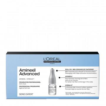 Serie Expert Aminexil Advanced