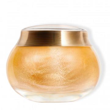 J'adore Gelée d'Or Gel corporal resplandeciente