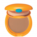 Tanning Compact Foundation Honey SPF 6