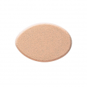The Makeup Sponge Puff for Foundation