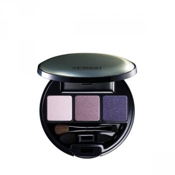 Eye Shadow Palette ES11
