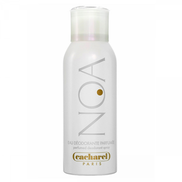 Noa (Deodorant Spray)