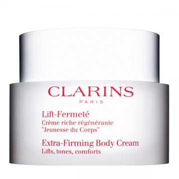 Lift Fermete Cream