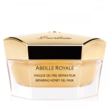 Abeille Royale Masque Gel Honey Reparateur