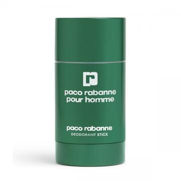 Pour Homme (Deodorant Stick)