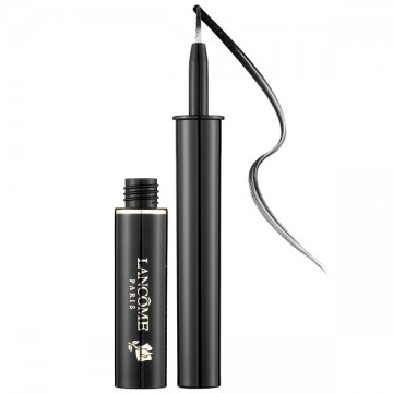 Artliner (01 Black)