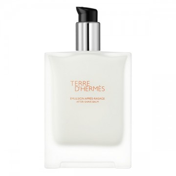 Terre D'hermes Pour Homme (After Shave Balm)