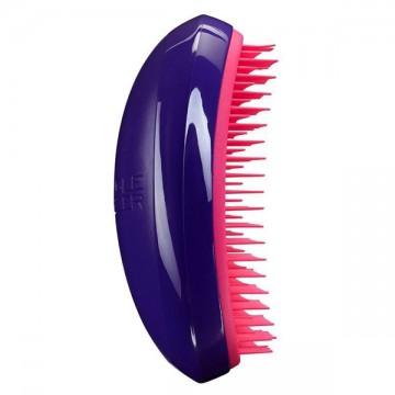 Salon Elite Professional Detangling Purple Crush