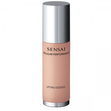 Sensai Cellular Performance Lifting Essence