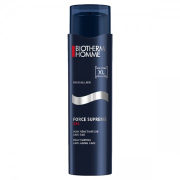Force Supreme Gel XL (Ed. Limitada)