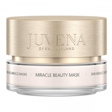Skin Nova SC Cellular Miracle Beauty Mask