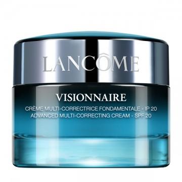 Visionnaire Cream SPF20
