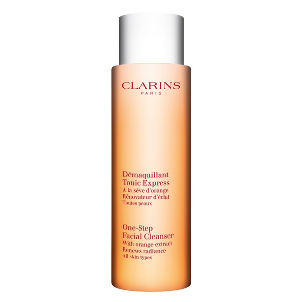 Lotion Douce Tonifiante (Dry or Sensitive Skin)