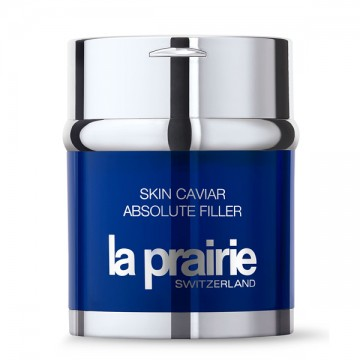 Skin Caviar Absolute Filler