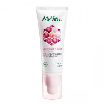 Nectar de Roses Hydrating Day Cream