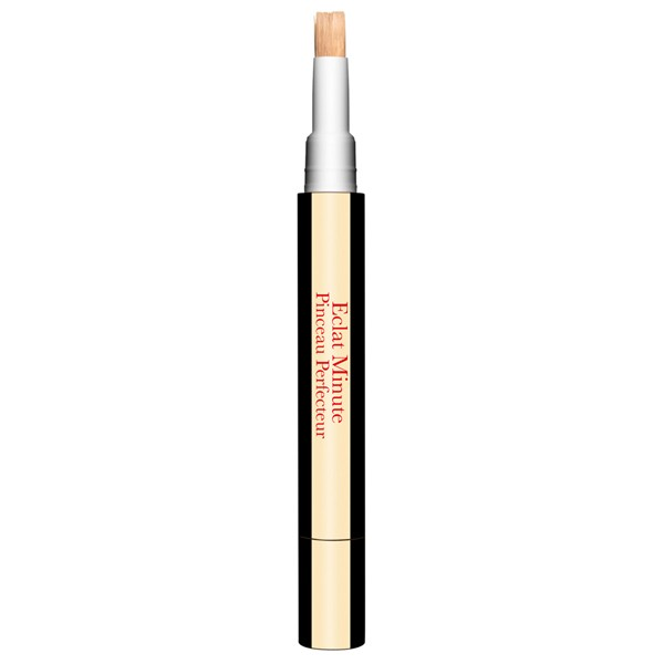 Eclat Minute Instant Light Brush-On Perfector