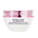 Hydra Zen Neurocalm Creme (Piel Seca)