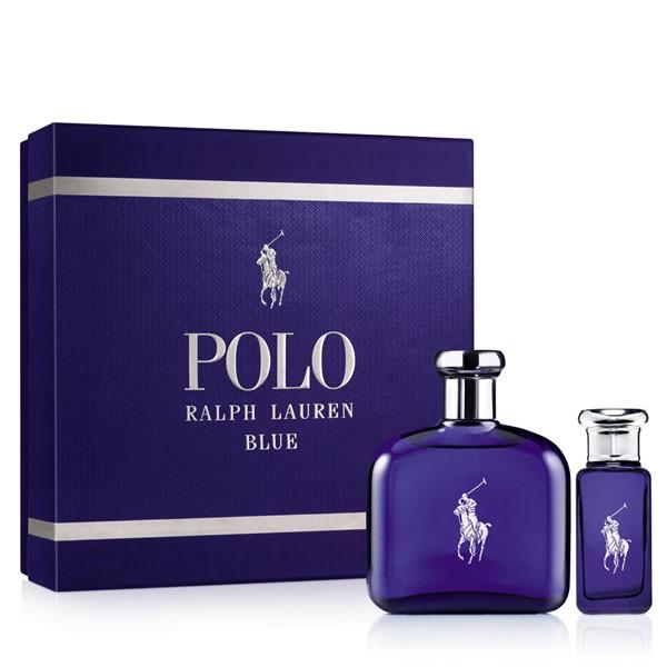 Perfume ralph lauren 4 hombre