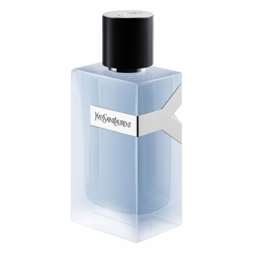 Y (After Shave Lotion)