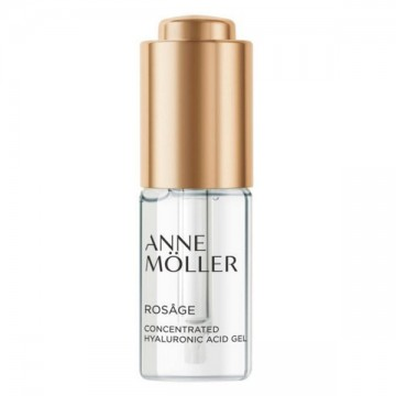 Rosage Concentrated Hyaluronic Acid Gel